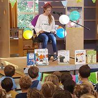 Kinderboekenweek 10