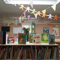 Kinderboekenweek 4