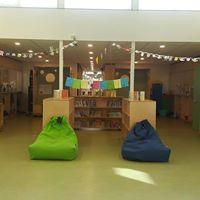 Kinderboekenweek 7