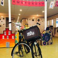 thema Amsterdam 5